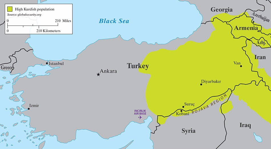 Bellaigue-Turkey-MAP-121715