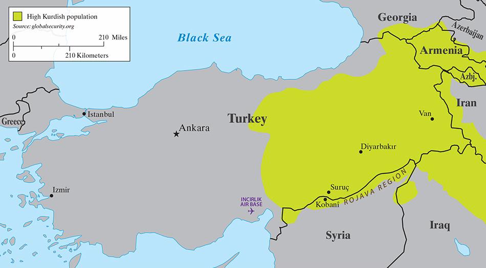 Bellaigue-Turkey-MAP-121715