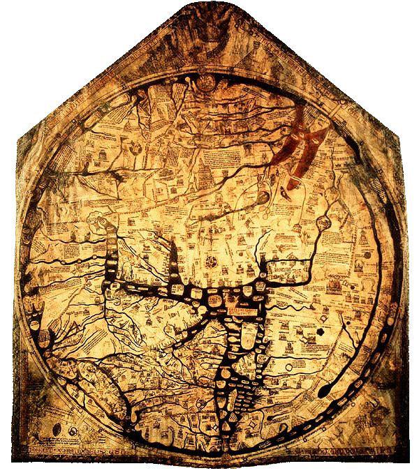 Hereford Mappamundi.jpg