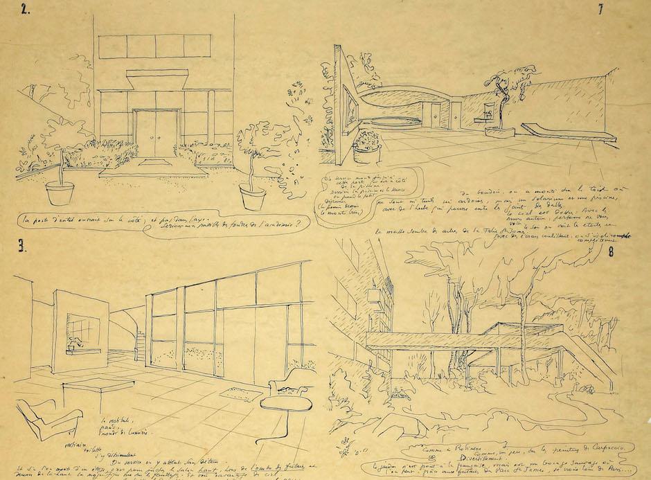 Le Corbusier crop.jpg