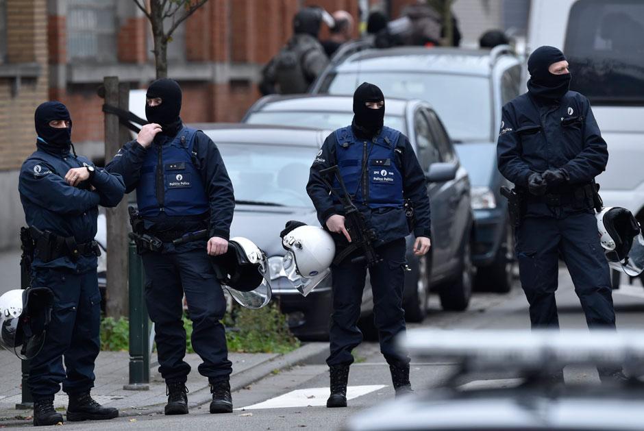 Molenbeek police.jpg