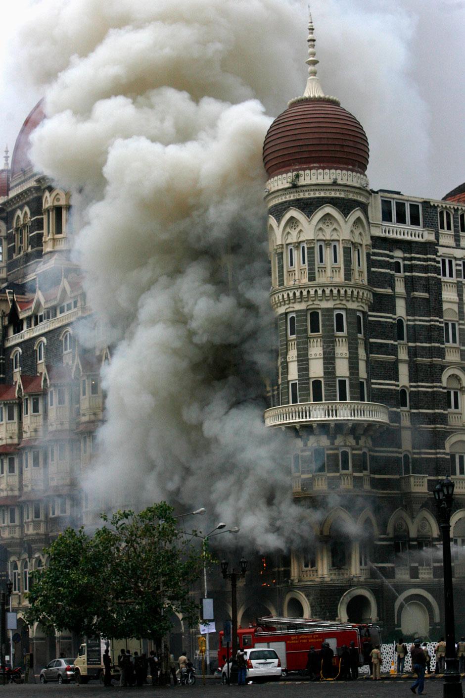 Mumbai Hotel Under Attack.jpg
