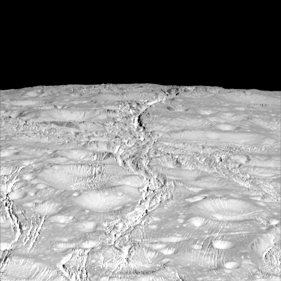 Saturn moon Enceladus.jpg