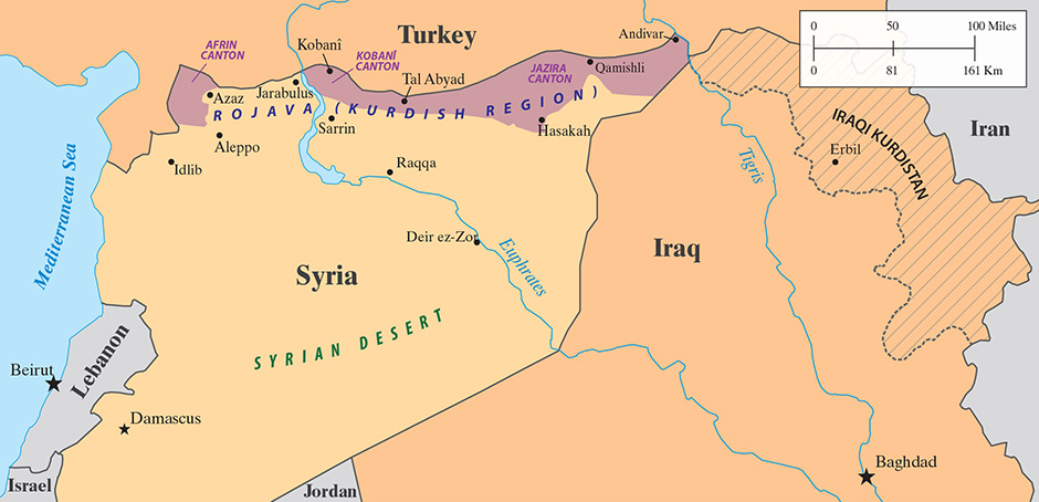 Steele-Syria-MAP-120315.jpg
