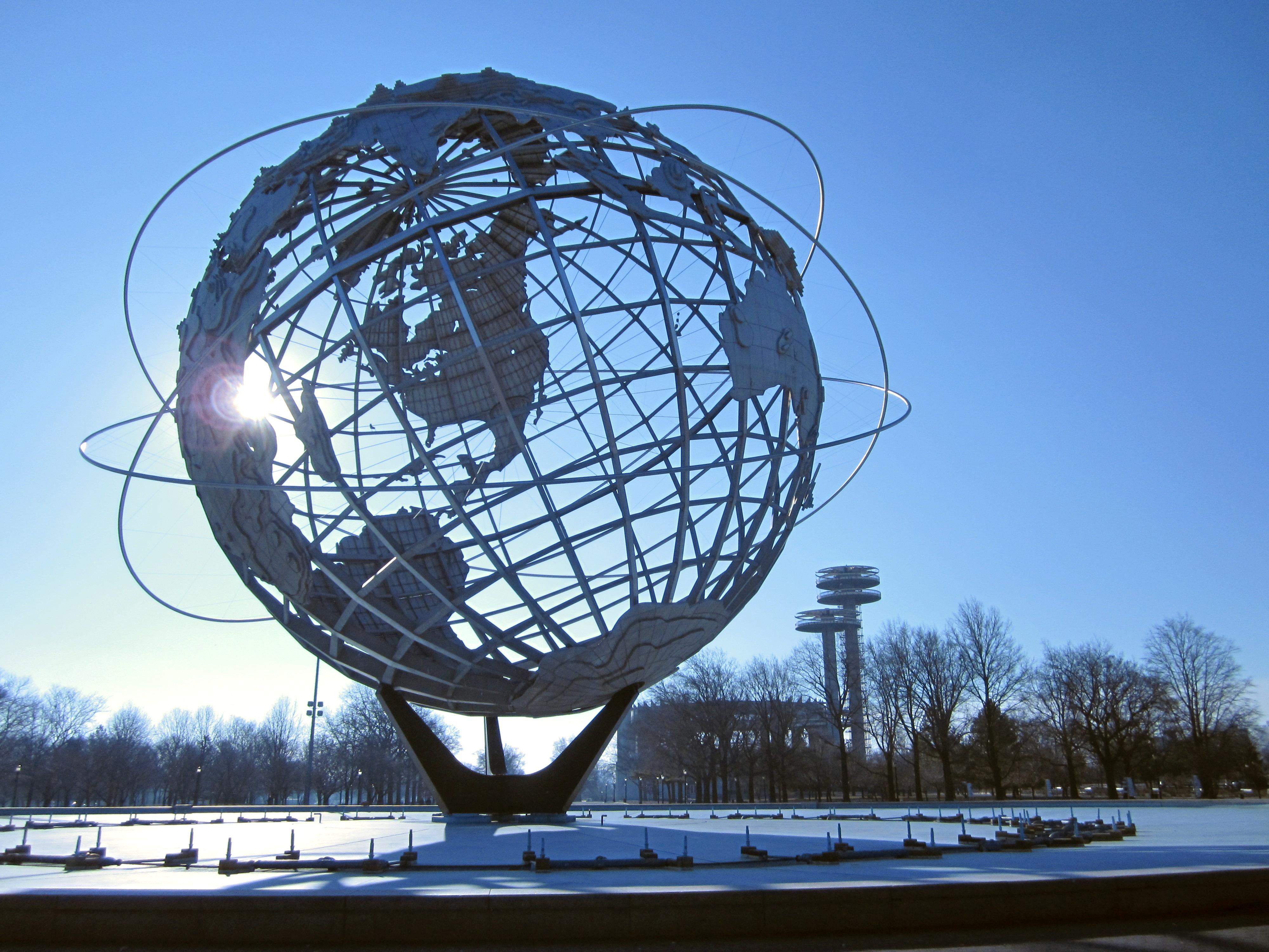 Unisphere.jpg