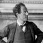 The Meaning of Mahler