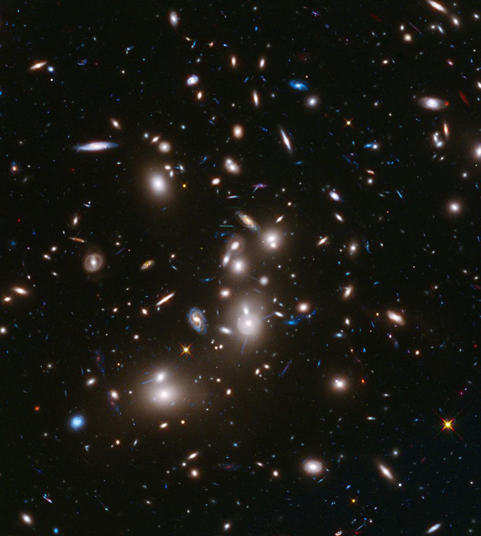 galaxy cluster.jpg