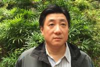 Publishing Beijing's Secrets
