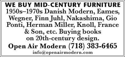 class_openairmodern20160211