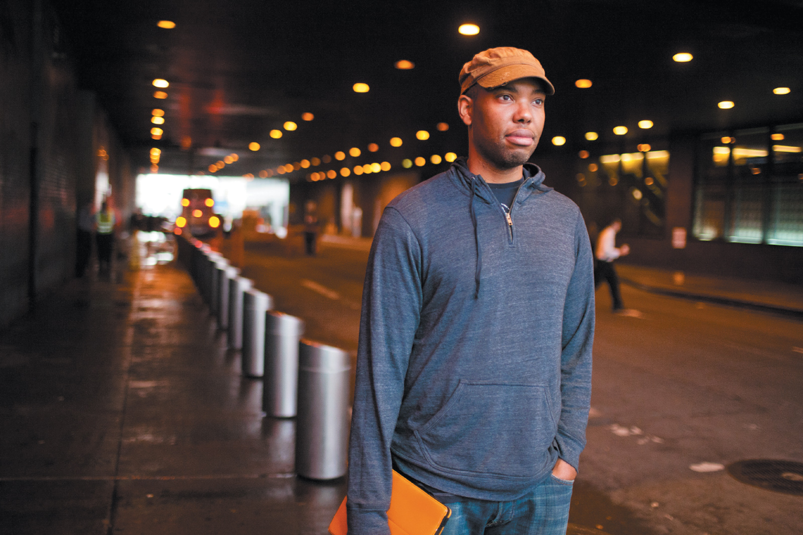 The anger of ta nehisi coates by darryl pinckney the new york the anger of ta nehisi coates malvernweather Gallery