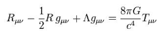 theory-relativity