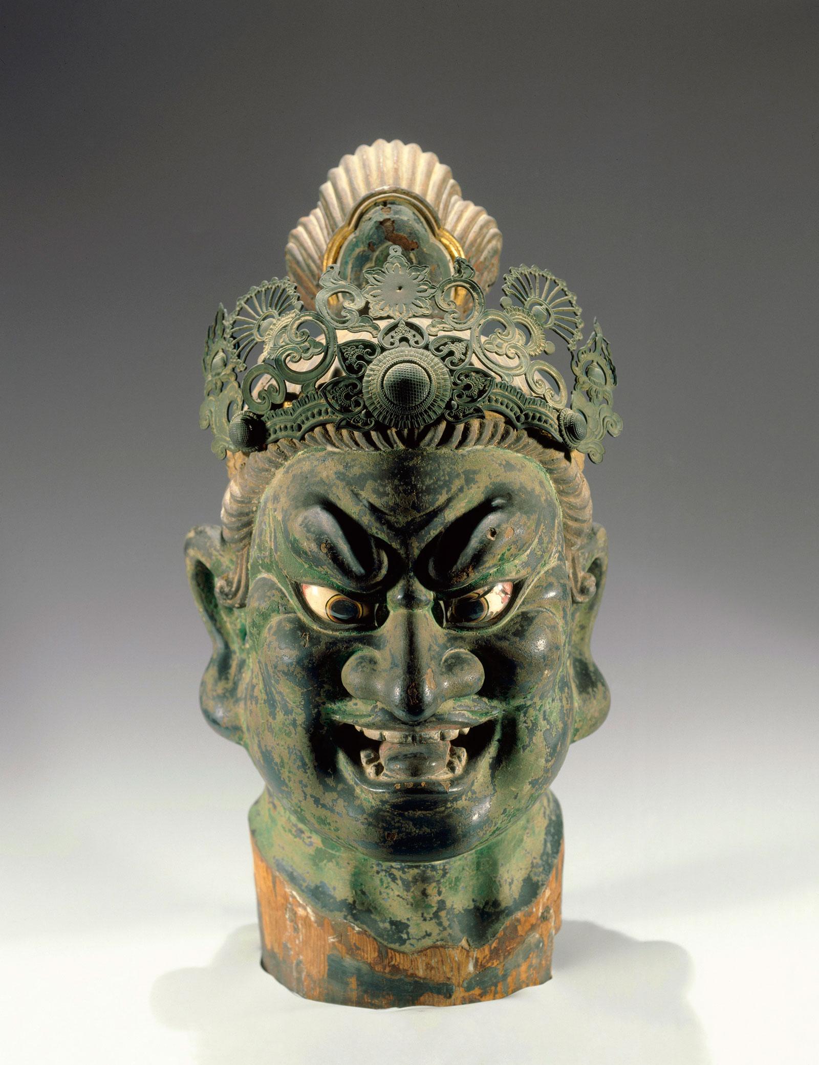 head-guardian-king