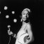 The Fierce Courage of Nina Simone