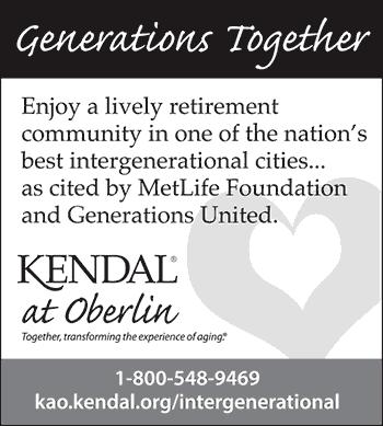 class_kendal-intergenerational