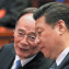 Crackdown in China: Worse andWorse