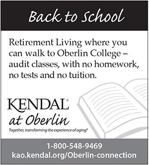 class_kendal-051216