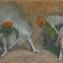 Degas Invents a NewWorld
