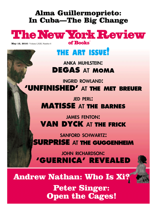 reviews of books