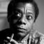 James Baldwin & the Fear ofaNation