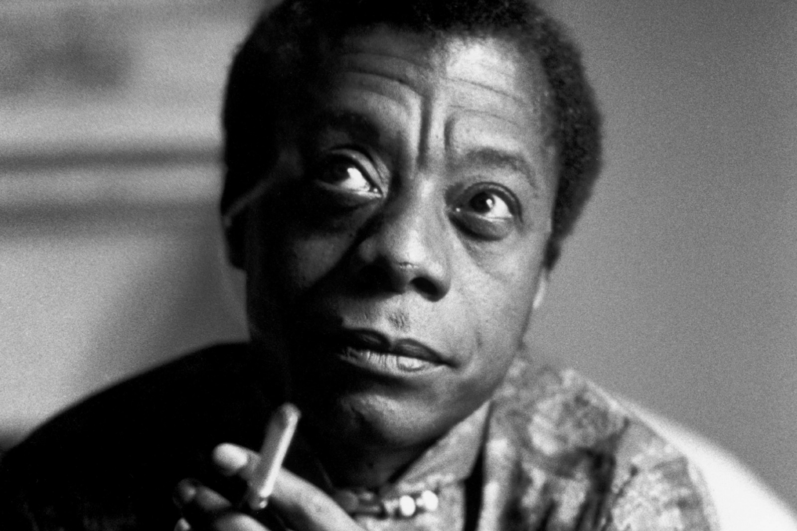 biography life frederick douglass and james baldwin paper Slavery in the eyes of frederick douglass essay writing ← james baldwin and dean the life of slaves during the years of oppression in america has been.