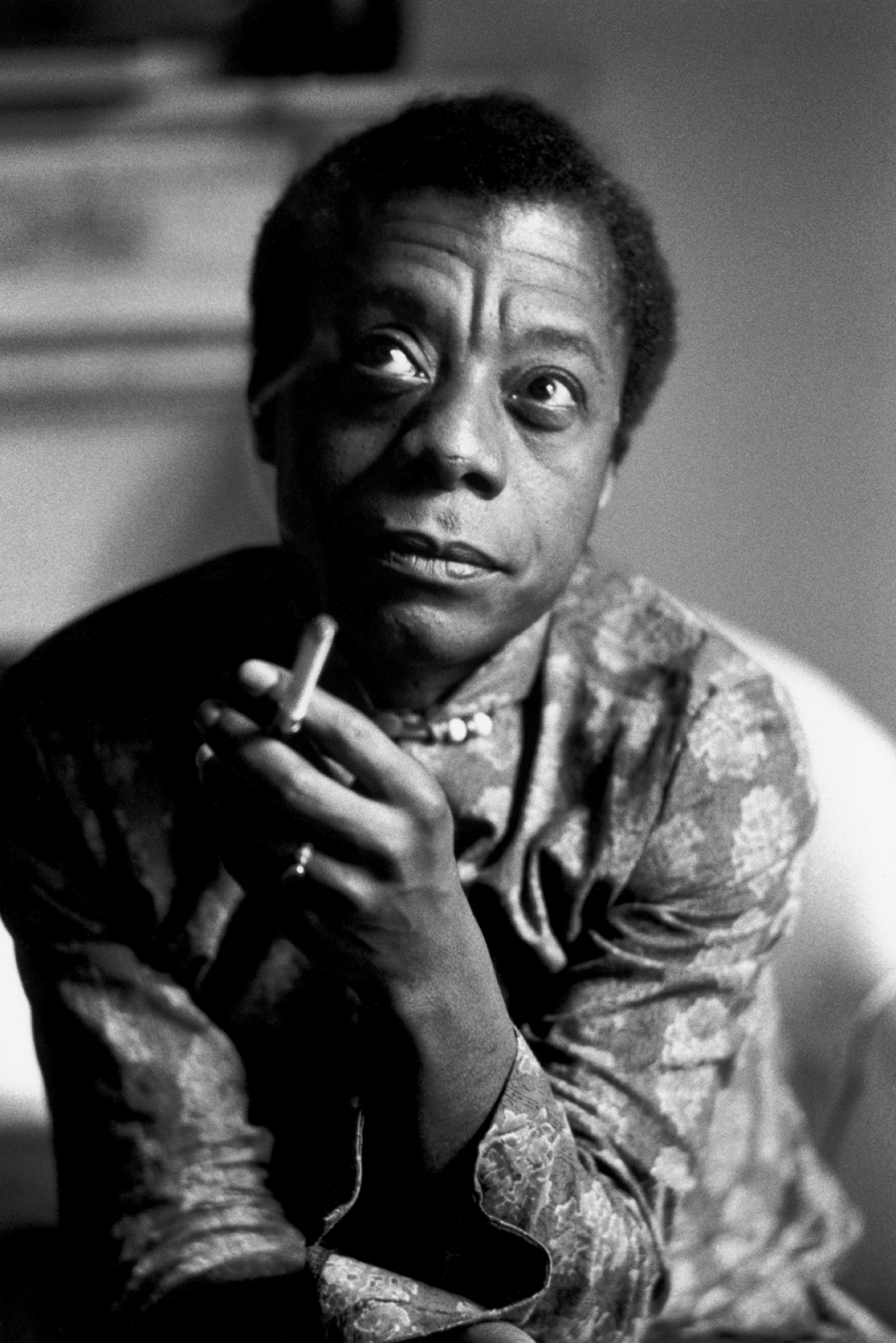 james baldwin the fear of a nation by nathaniel rich the new james baldwin 1970