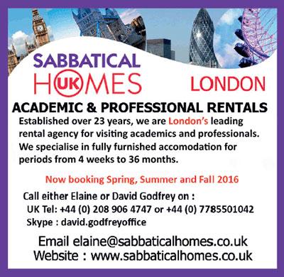 class_sabbaticalhomes2016