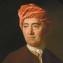 Who Was David Hume?