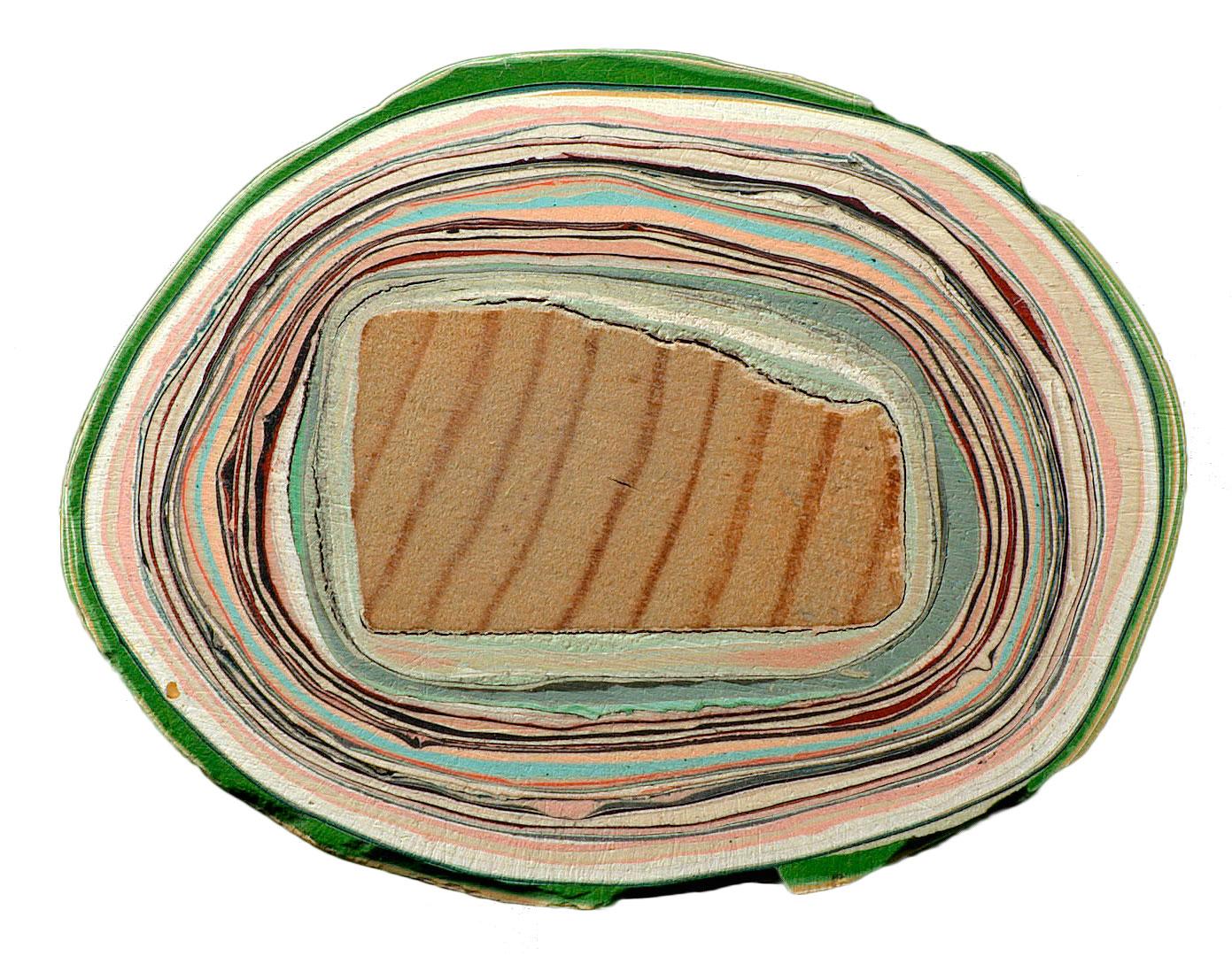 John Smith: Dad's Stick, circa 1950–2007