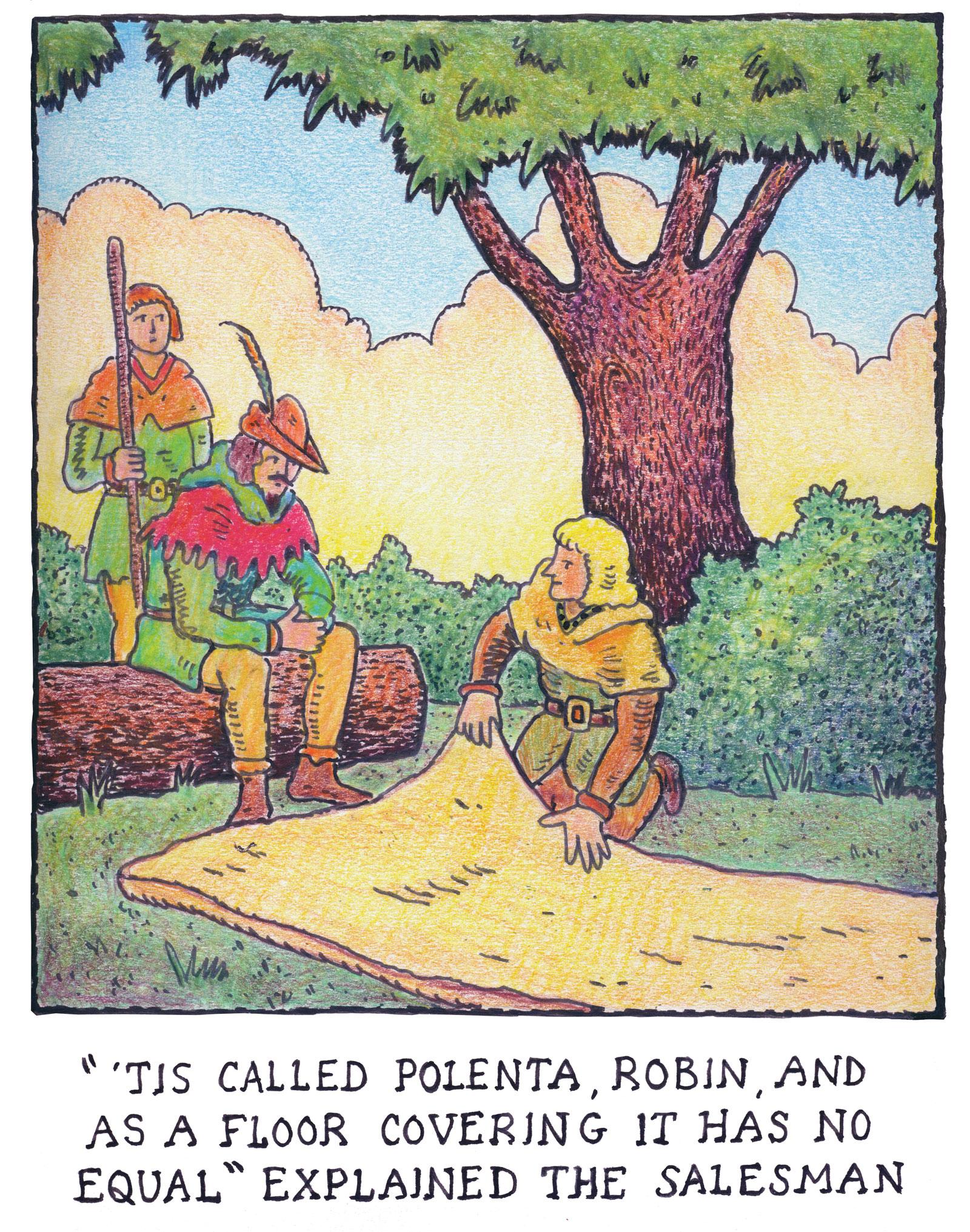 baxter-polenta