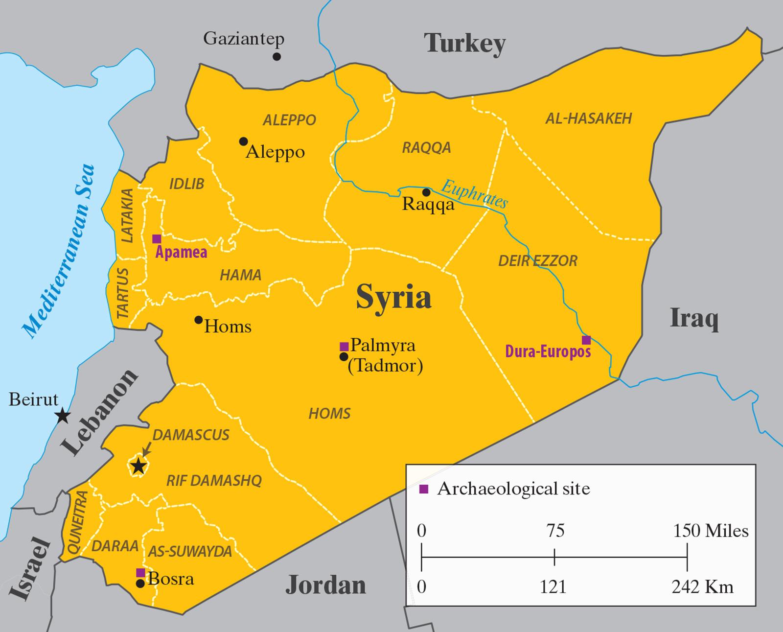 Syria-MAP-Eakin-092916