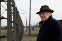 Auschwitz on Trial