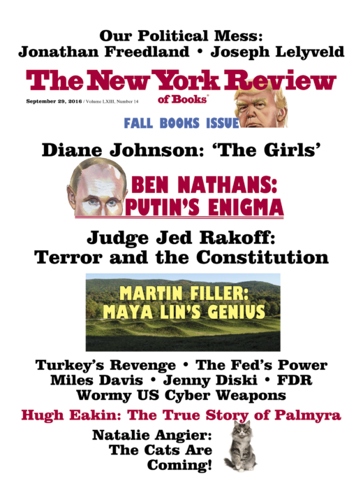 The real power of putin by benjamin nathans the new york review also in this issue fandeluxe Choice Image