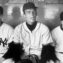 The George Plimpton Story