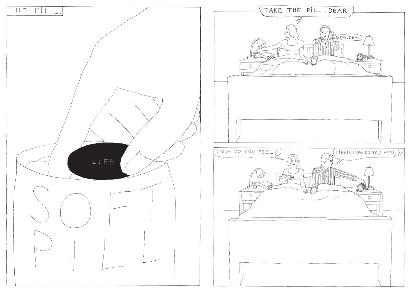 soft-city-page-30-31