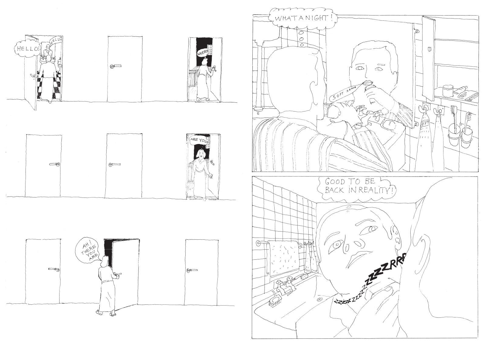 soft-city-page-34-35