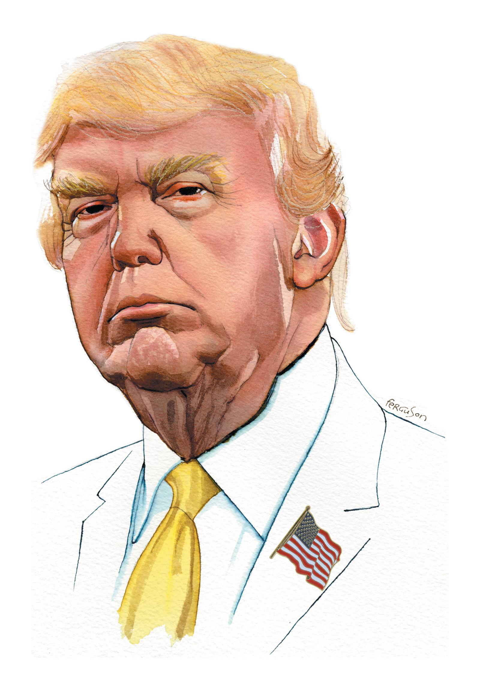 Rep  John Katko  Donald Trump should drop out of presidential race
