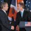 Tony Blair's Eternal Shame: TheReport