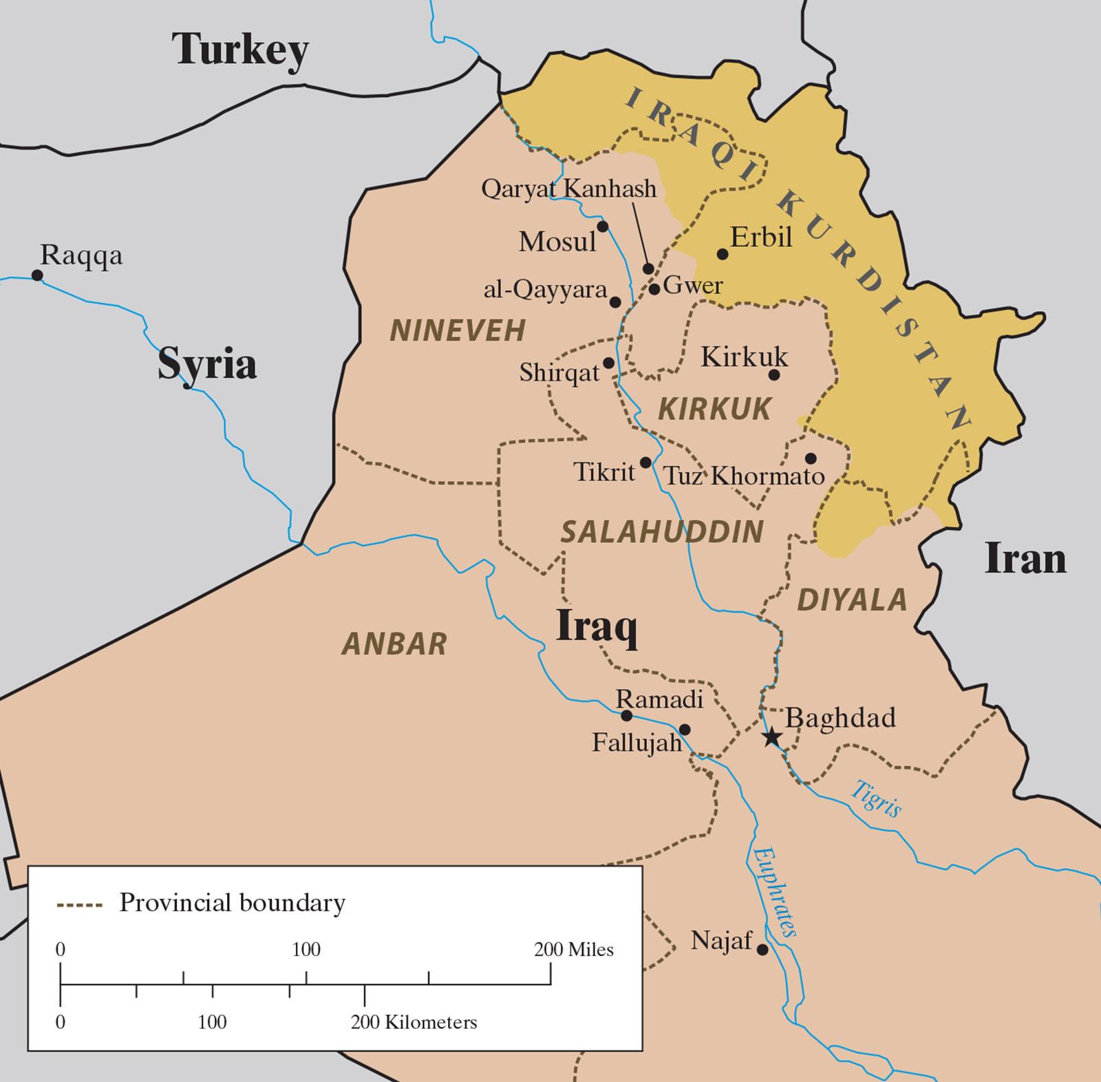 Hammer-Iraq-111016