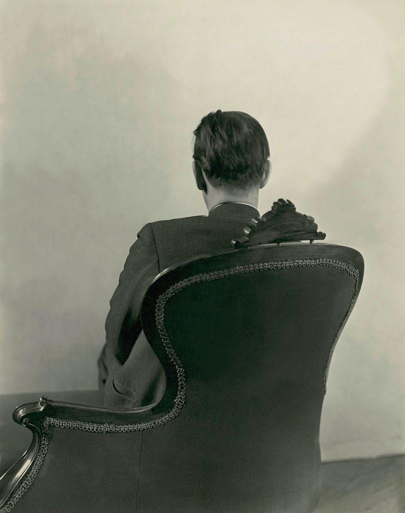 Henry Green, 1941