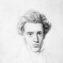 Kierkegaard's Rebellion
