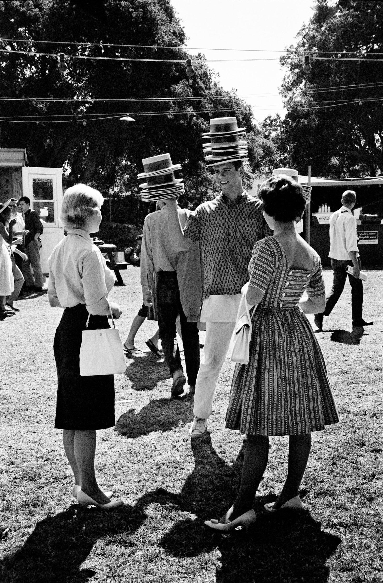 jazz-festival-hats