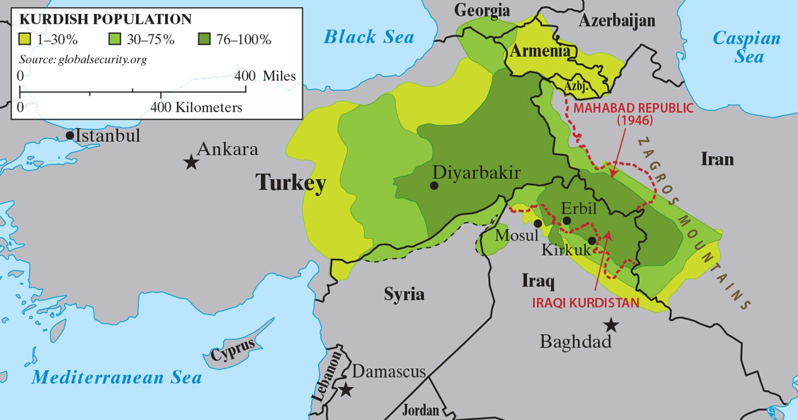 Caryl Kurdistan 2-col 120813