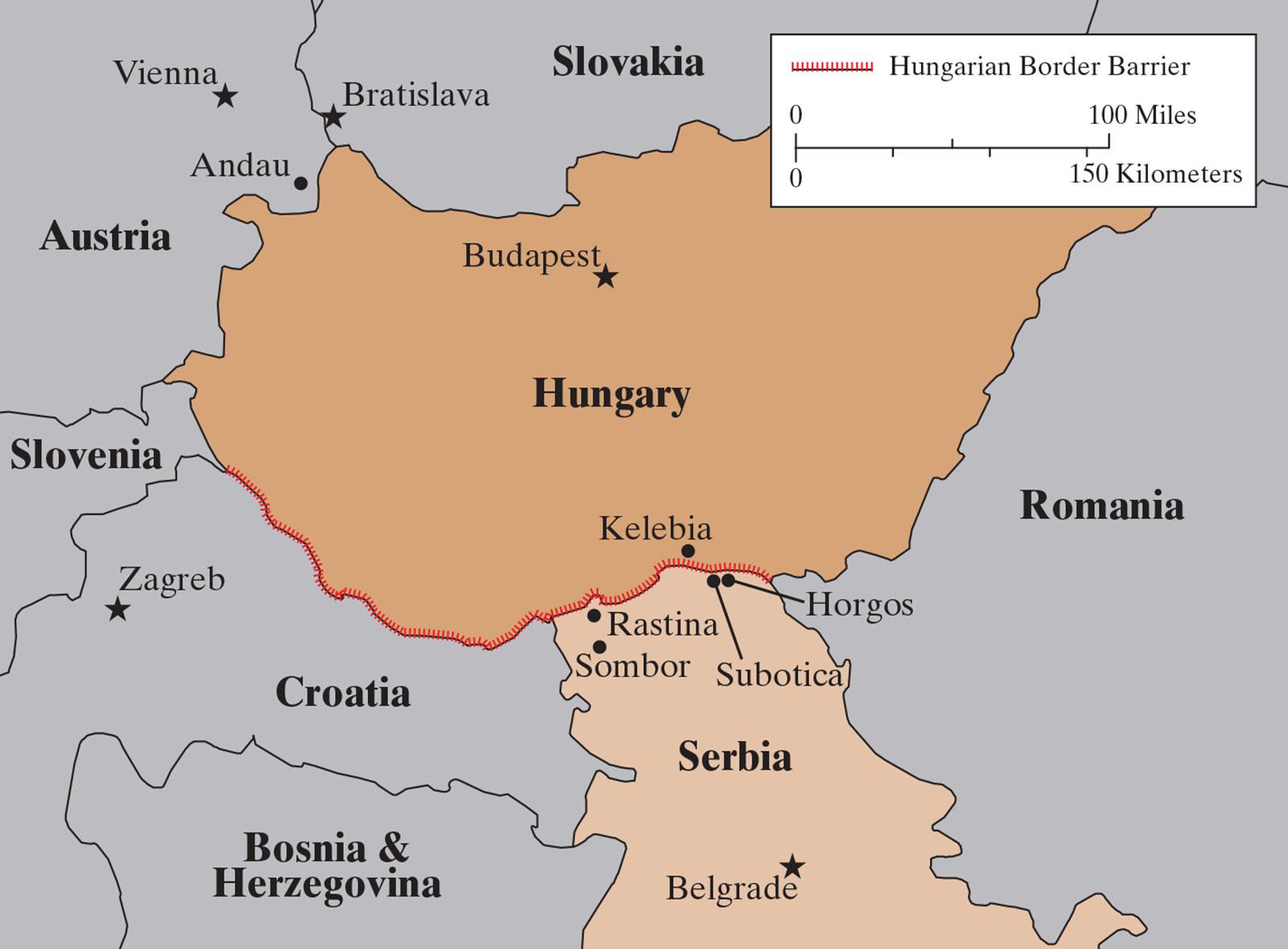 Ruthven-Hungary_Map-112416