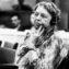 Mrs. Roosevelt's Revolution