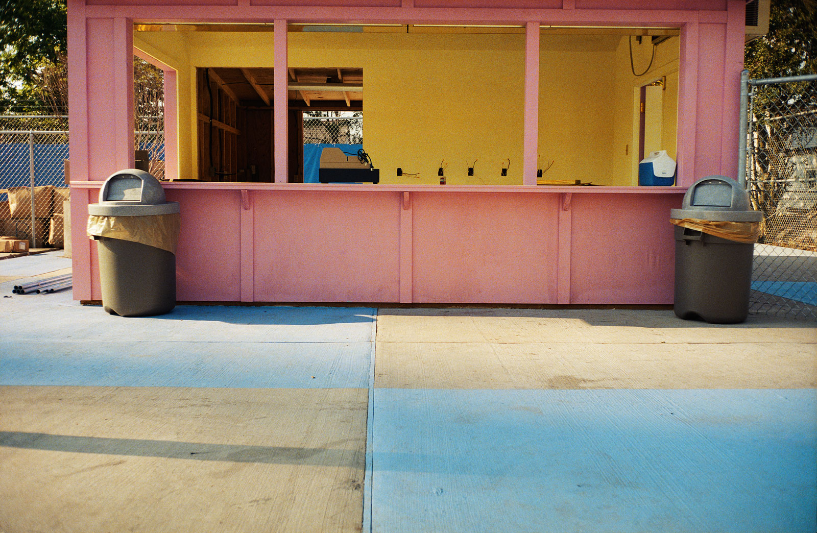 eggleston-concession