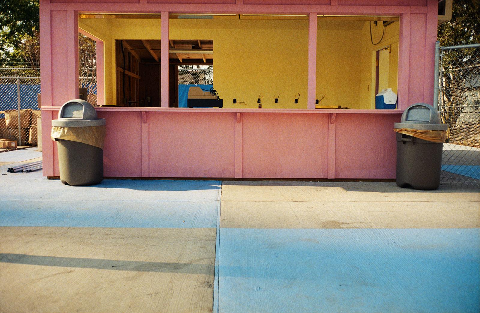 eggleston-concession
