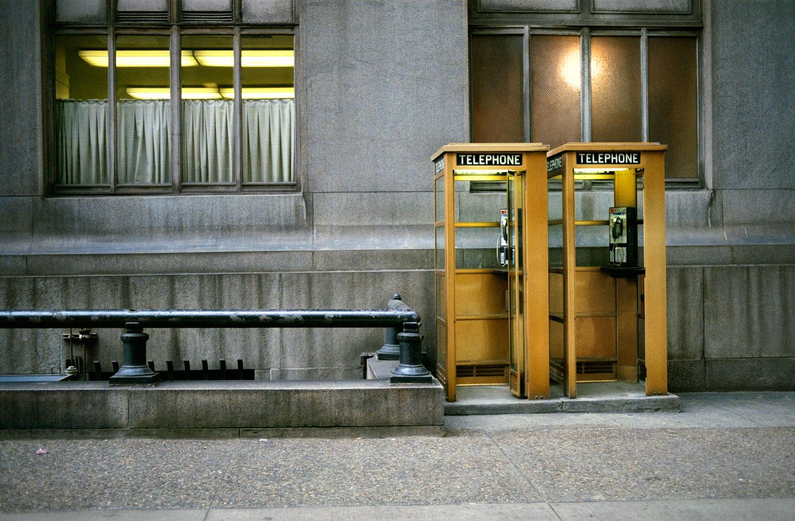 eggleston-telephones
