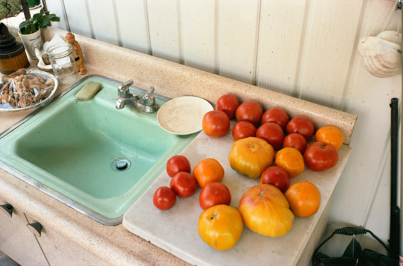 eggleston-tomatoes
