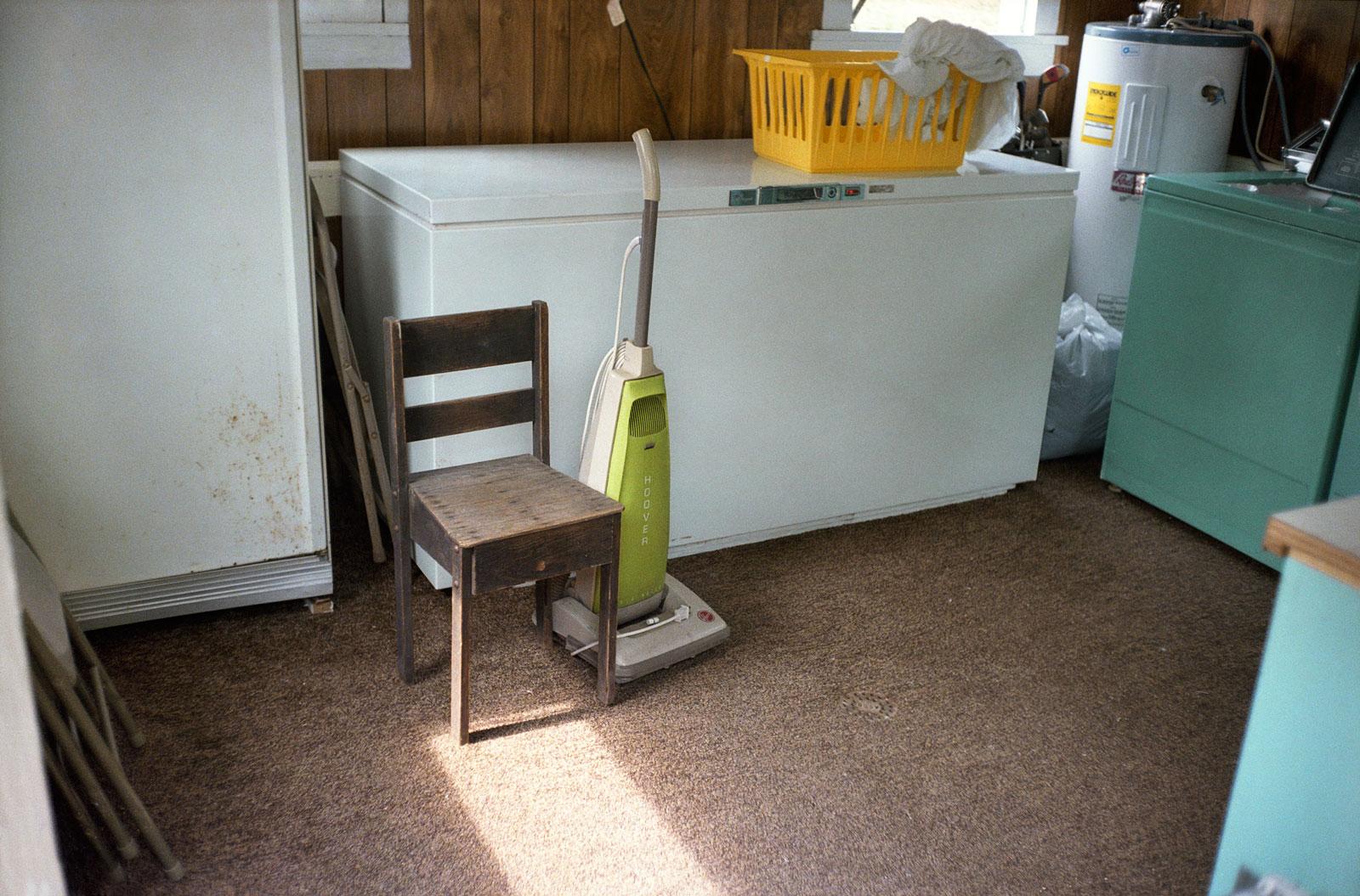 eggleston-vacuum