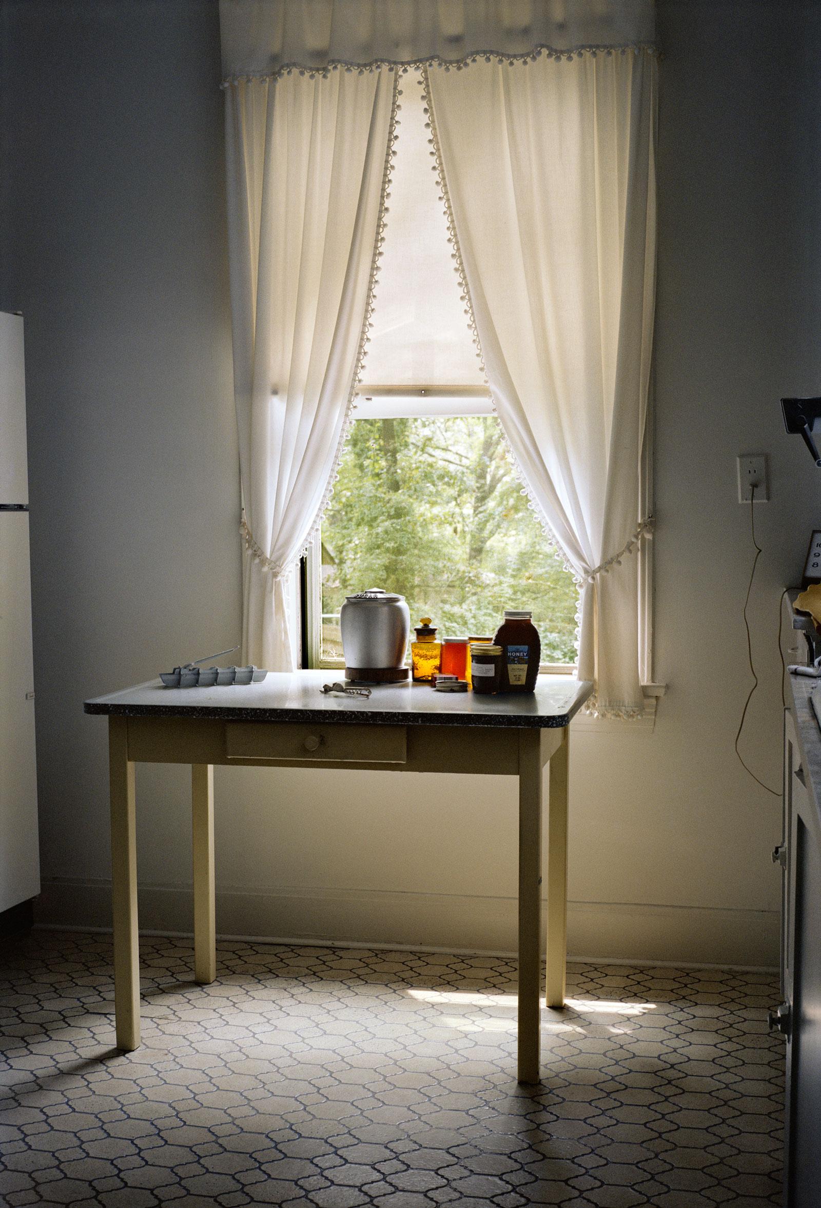 eggleston-window